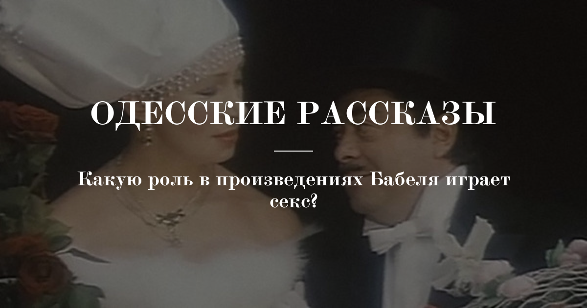 https://polka.academy/articles/550?block=2604