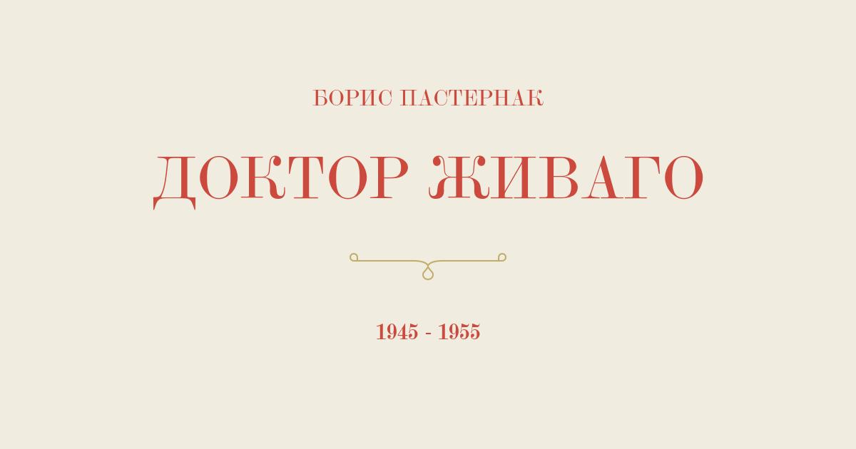 https://polka.academy/articles/494