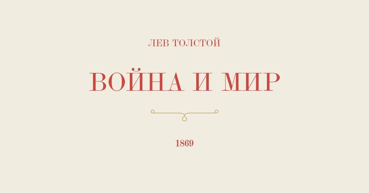 https://polka.academy/articles/507