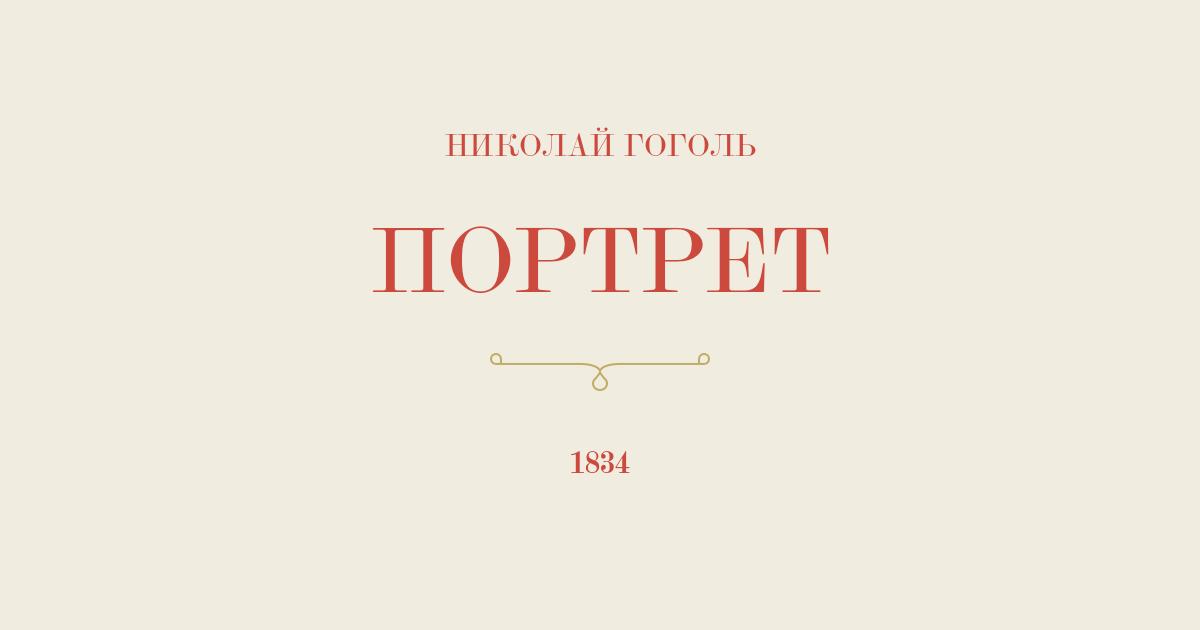 https://polka.academy/articles/543