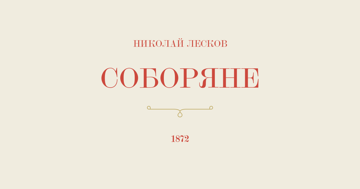 https://polka.academy/articles/548
