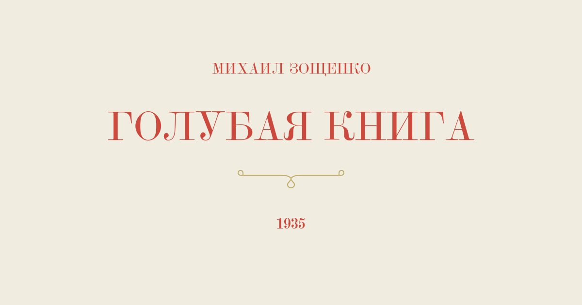 https://polka.academy/articles/617